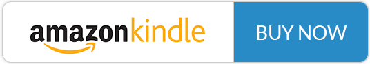 cquista da Amazon Kindle