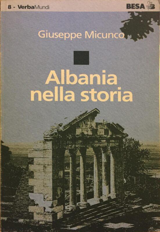 Albania nella storia