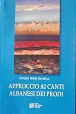 Approccio ai canti albanesi dei prodi