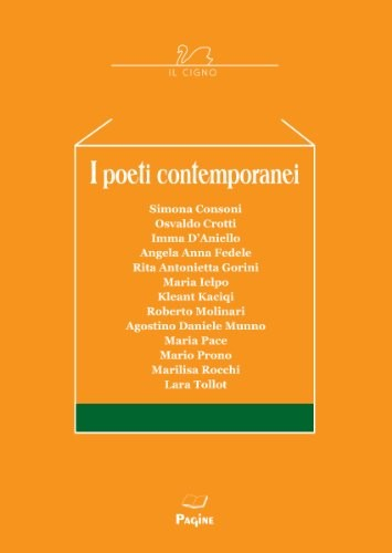 I Poeti Contemporanei