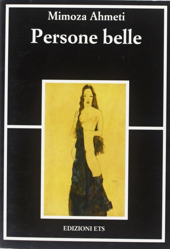Persone belle