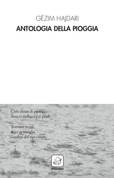 Antologia della pioggia