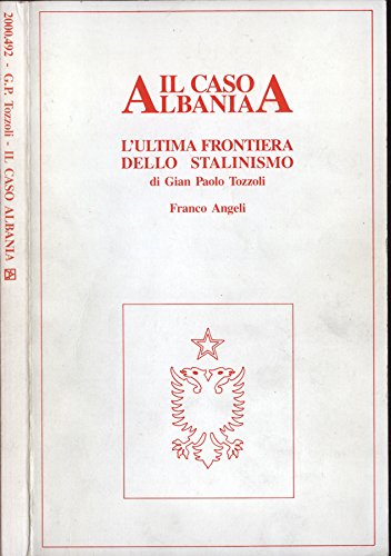 Il caso Albania