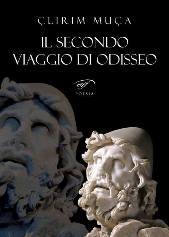 Il secondo viaggio di Odisseo