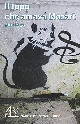 Il topo che amava Mozart