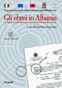 Gli Ebrei in Albania