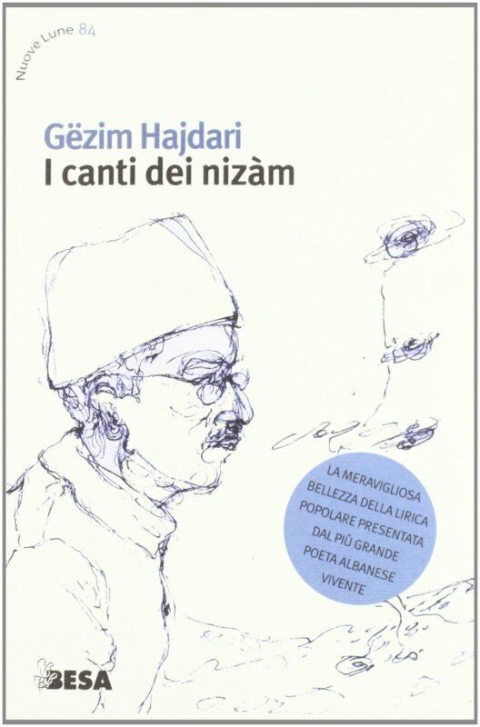 I canti dei nizàm