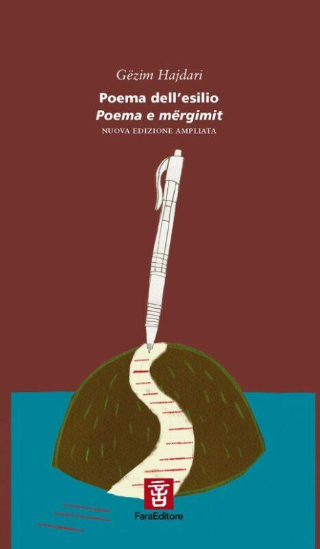 Poema dell'esilio