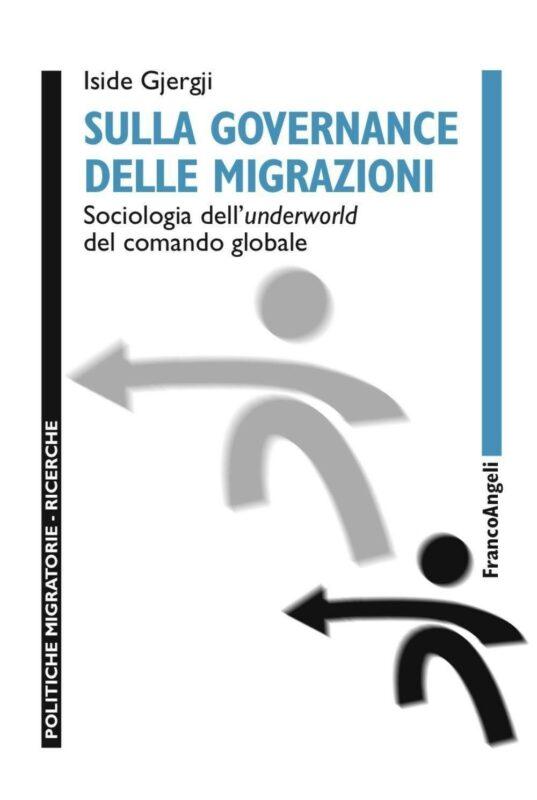 Sulla governance delle migrazioni