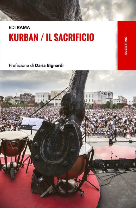 Kurban. Il sacrificio