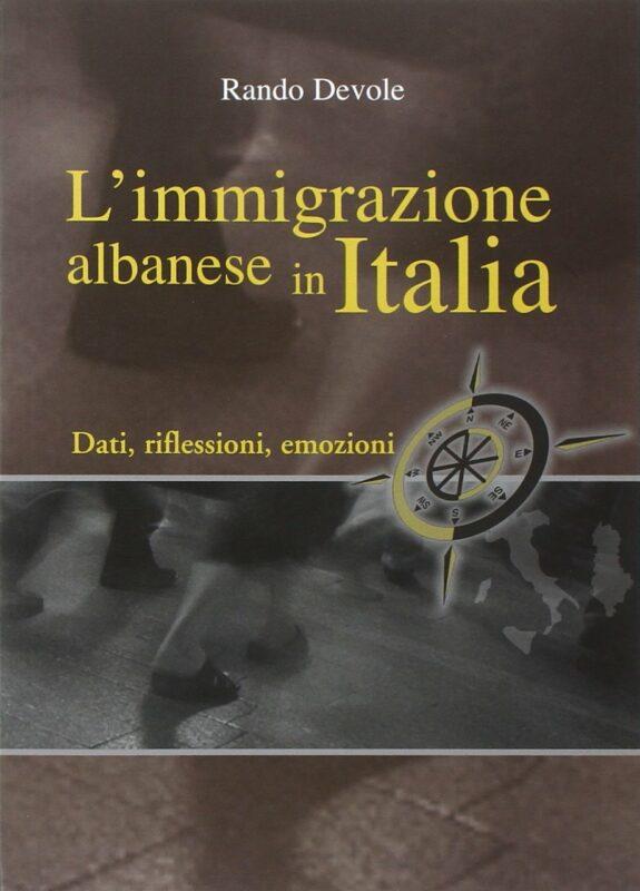 L'immigrazione albanese in Italia
