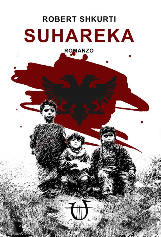 Suhareka