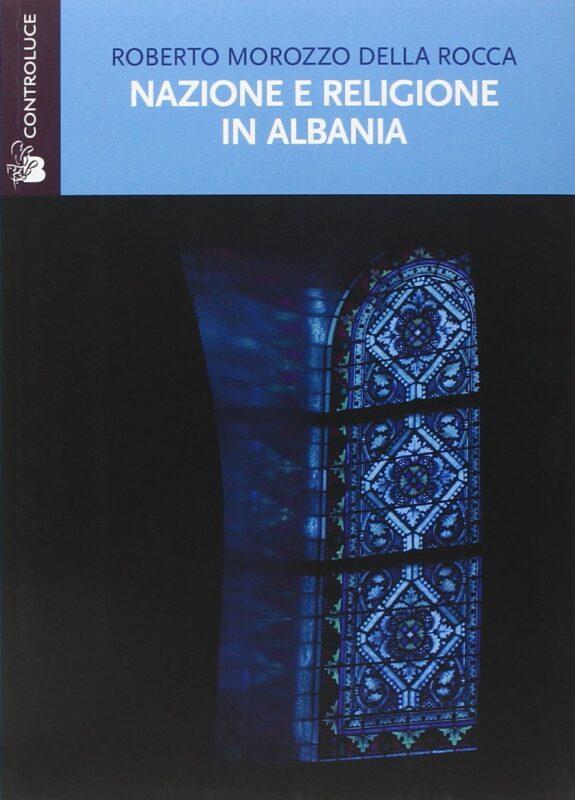 Nazione e religione in Albania