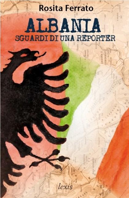 Albania. Sguardi di una reporter