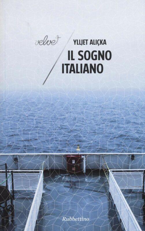 Il sogno italiano