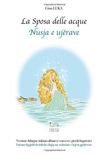La sposa delle acque