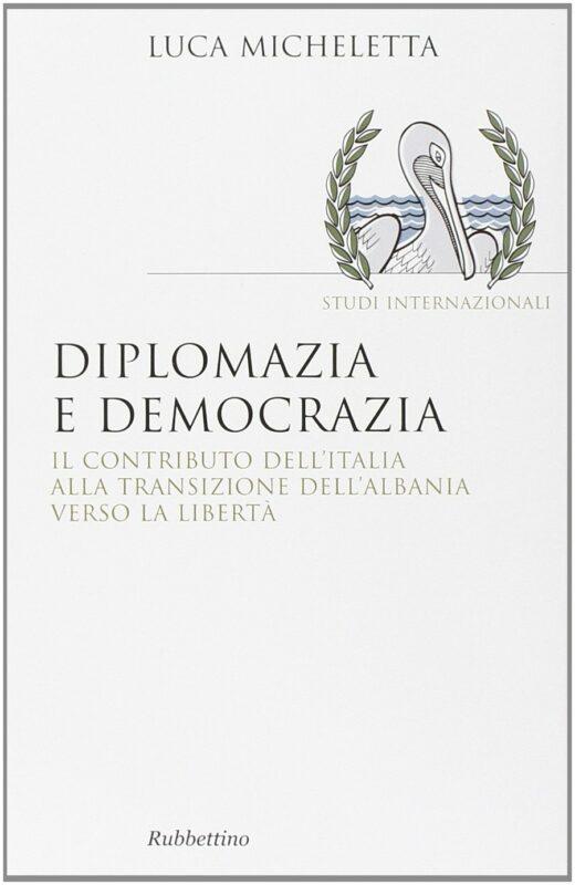 Diplomazia e democrazia