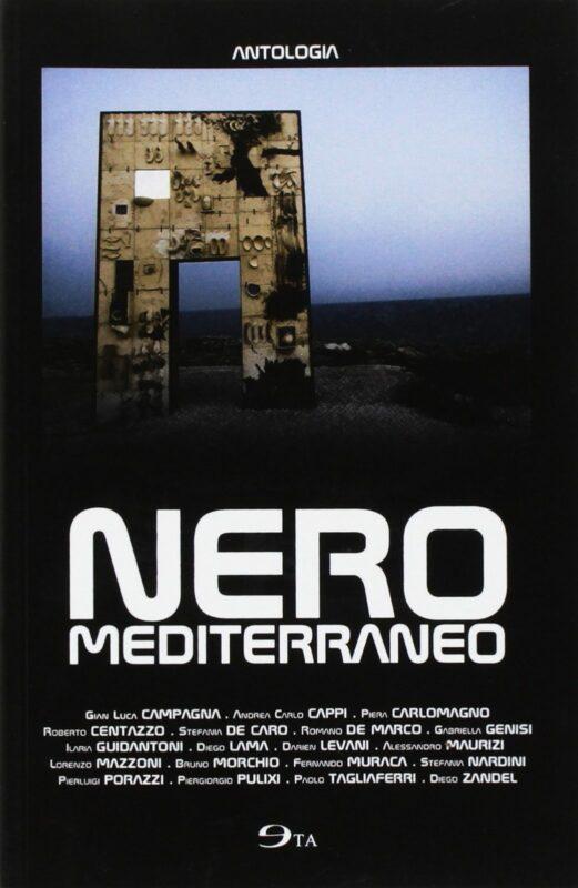 Nero mediterraneo
