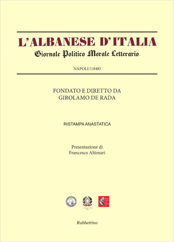 L'Albanese d'Italia