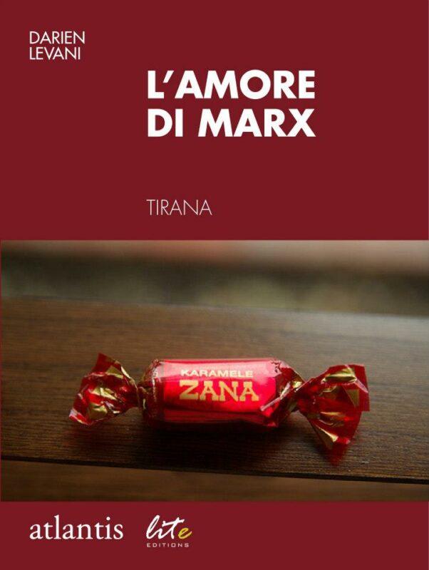 L'amore di Marx
