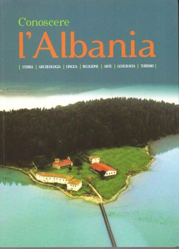 Conoscere l'Albania
