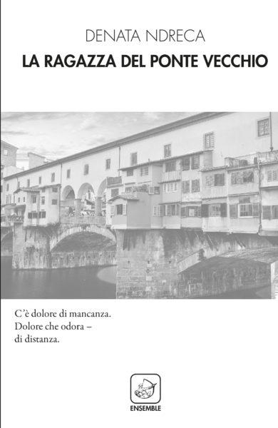La ragazza del Ponte Vecchio