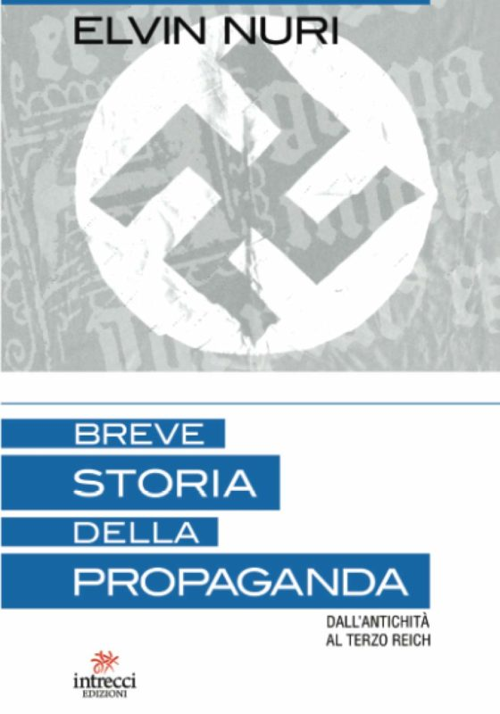 Breve storia della propaganda