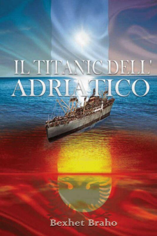 Il Titanic dell'Adriatico