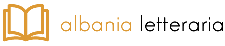 Albania Letteraria