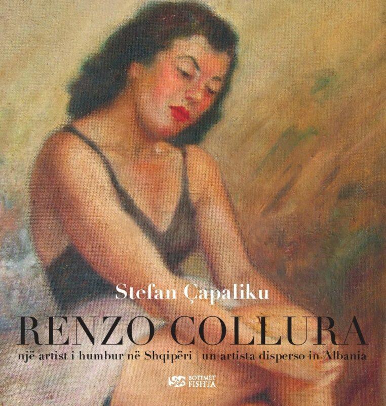 Renzo Collura