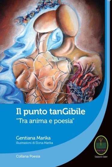 "Il punto tanGibile – ""Tra anima e poesia"""