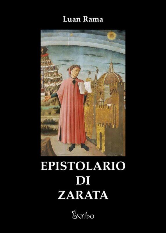 Epistolario di Zarata
