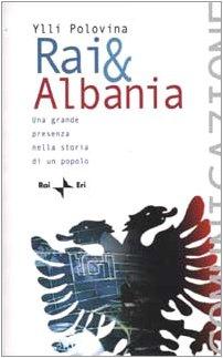 Rai & Albania